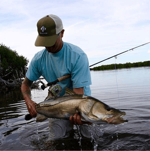 Photo 15 everglades fishing guide for Everglades fishing guide